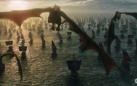 """Game of Thrones : la saison 7 sera un """"chaos absolu"""" promettent les acteurs"""