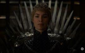 Game of Thrones : HBO prépare bien un spin-off de la série !