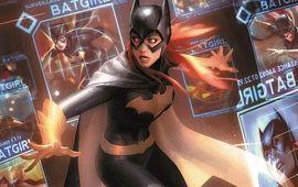 Batgirl : le film a trouvé son super-vilain avec un acteur qui se refait une carrière