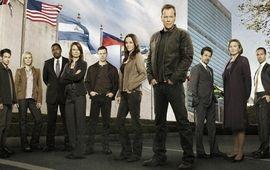 24 heures chrono : La saison 8, un acte (terroriste) manqué ?