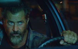 Warner veut Mel Gibson pour la suite de Suicide Squad
