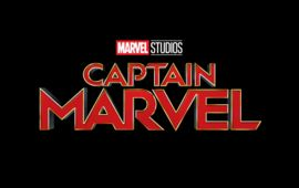 Captain Marvel devrait donner un bon coup de fouet aux origin stories