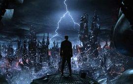 Le mal-aimé : Matrix Revolutions des Wachowski, conclusion ratée d'une trilogie culte ?