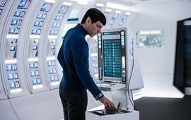 Star Trek : malgré les galères de production, la Paramount n'abandonne pas la franchise