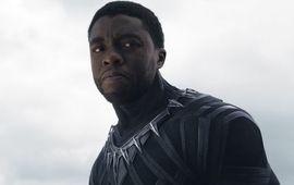 Black Panther : un cinéma se plante et projette 50 nuances plus claires à la place du dernier Marvel !