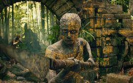 Skull Island : Kong est-il encore le King après la bande-annonce du Comic-Con ?