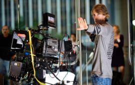 Michael Bay veut tout faire péter sur Netflix avec Ryan Reynolds