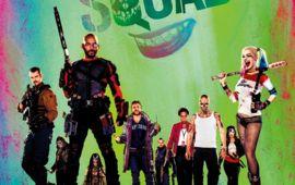 The Suicide Squad : le reboot de James Gunn donne ses premiers indices sur le scénario