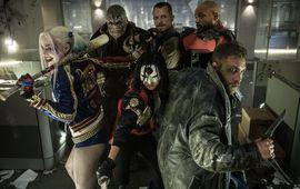 The Suicide Squad : James Gunn dément une rumeur sur un personnage culte
