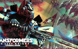 On sait quand sortiront les trailer et teaser de Spider-Man : Homecoming et Transformers : The Last Knight