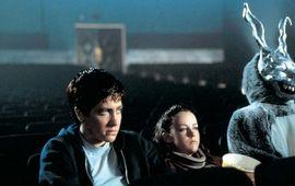 Donnie Darko : les différences entre la version ciné et la director's cut