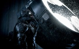 The Batman : une rumeur annonce quel(s) méchant(s) ABSOLUMENT JAMAIS VU(S) Robert Pattinson combattra