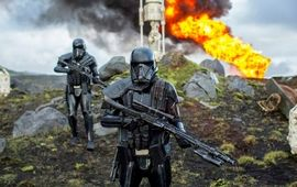 Après Rogue One, Gareth Edwards prépare un film de SF avec John David Washington