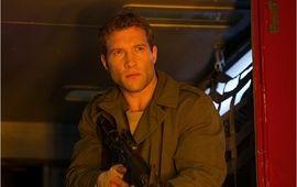 Après Suicide Squad, Jai Courtney prêt pour un autre Terminator ?