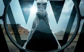 Westworld : l'événement robotique de HBO a t-il vraiment été à la hauteur ?