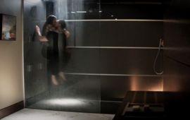 50 Nuances plus Sombres essaie de vous titiller avec son nouveau trailer tout humide