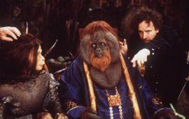 La fin de La Planète des Singes de Tim Burton enfin expliquée