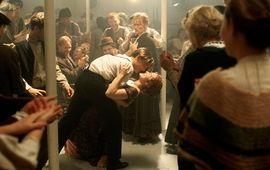 James Cameron félicite la victoire d'Avengers : Endgame sur Titanic... et bientôt Avatar ?