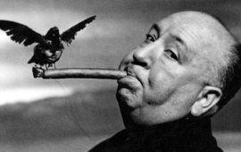 Alfred Hitchcock, les années Selznick : retour sur une période riche mais houleuse de sa carrière