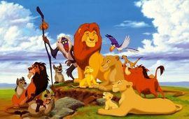 Le Roi Lion, Aladdin, Zootopie... les plus gros plagiats de Disney