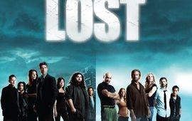 Lost : la fin n'est pas ratée, explications
