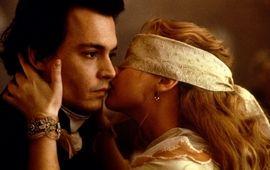 Les Animaux fantastiques : le producteur explique le choix de Johnny Depp dans la suite du film