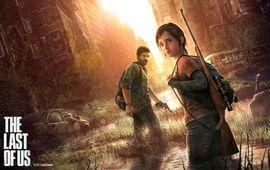 The Last of Us : la série HBO ajoute un personnage inédit à l'histoire post-apocalyptique