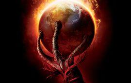 La Guerre des mondes : critique apocalypse now