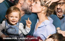 Papa ou maman 2 : critique d'une franchise made in France