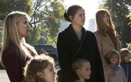 Big Little Lies : entre Desperate Housewives et Gone Girl, l'événement HBO avec Nicole Kidman et Reese Witherspoon