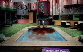 Dead Set : avant Reality Z, retour sur la télé-réalité zombiesque originale