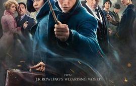 Les Animaux fantastiques : critique de l'après-Harry Potter