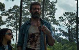 Logan : James Mangold se confie sur l'émouvant dernier jour du tournage