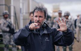 Cléopâtre : Denis Villeneuve en course pour réaliser un film sur la reine égyptienne