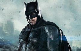 The Batman : la sortie repoussée à cause de Matt Reeves