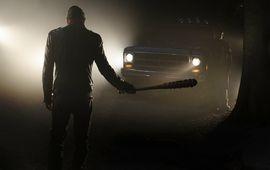 The Walking Dead : le jour où la série a dépassé les bornes selon un acteur