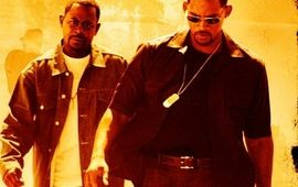 Bad Boys for Life a enfin une date de tournage