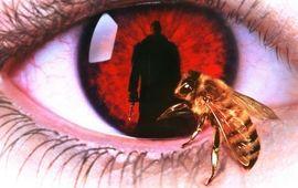 Le reboot de Candyman, produit par Jordan Peele, ne craint pas les fans turbodébiles