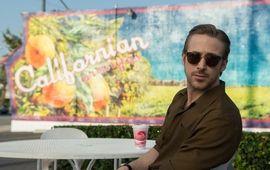 La La Land : nouveau spot TV enchanteur et rythmé de la comédie musicale avec Emma Stone et Ryan Gosling