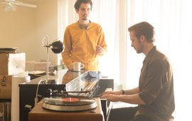 La La Land dévoile son challenge musical dans un premier making of