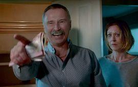 """La suite de Trainspotting s'appelle T2 pour """"emmerder"""" James Cameron"""