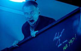 """Trainspotting 2 : critiques à chaud entre """"vomi"""" et """"nostalgie enivrante"""""""