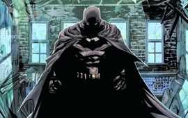 The Batman : Ben Affleck veut faire un grand film iconique, si on lui en laisse le temps