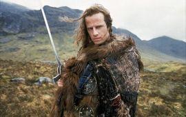 Le réalisateur de John Wick prépare un reboot de Highlander