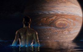 Jupiter : le destin de l'univers - critique du retour du Space Opera