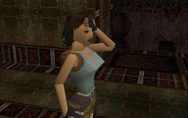 Tomb Raider : pourquoi la mythique Lara Croft est et restera increvable