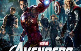 Avengers, Iron Man, Captain America... le meilleur et le pire des scènes d'action de Marvel