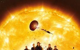 Sunshine : et si c'était la meilleure BO du monde ?