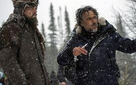 Cannes 2019 : le président du jury sera le réalisateur mexicain Alejandro González Iñárritu