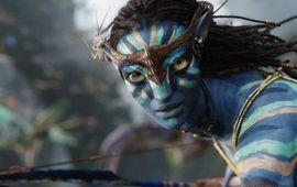 Avatar : le compte Twitter de la saga a balancé un étrange tweet qui remet en cause les suites